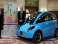 gordon-murray-design-t-27-electric-car-prototype_02