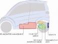 gordon-murray-design-t-27-electric-car-prototype_03