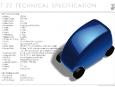 gordon-murray-design-t-27-electric-car-prototype_04