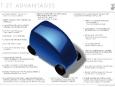 gordon-murray-design-t-27-electric-car-prototype_05