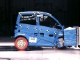 gordon-murray-design-t-27-electric-car-prototype_08