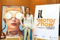 michela_cerruti_motor_show_03