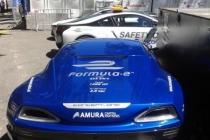 formula_e_buenos_aires_cars_01