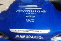 formula_e_buenos_aires_cars_02