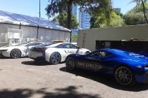 formula_e_buenos_aires_cars_03