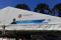 formula_e_buenos_aires_marco_andretti