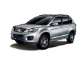 great_wall_haval_h6