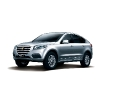 great_wall_haval_if