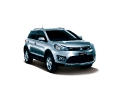great_wall_haval_m4
