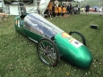 an-electrathon-racer-at-2010-green-grand-prix