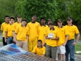 the-newburgh-free-academy-solar-racing-team