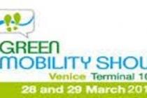 green_mobility_show_venezia