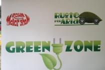 rpa_green_zone