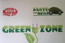 rpa-green_-zone_