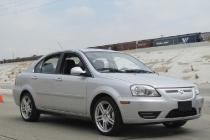 coda_sedan_2012