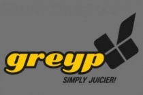 greyp_logo
