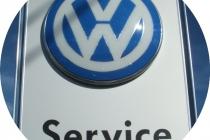 assistenza-service