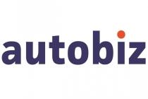 autobiz_logo