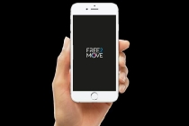 free_to_move_app