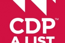NEW_CDP_POWERED_2012_RED_CMYK_MASTER