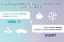 renault_energy_services_electric_motor_news_01