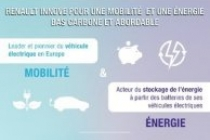 renault_energy_services_electric_motor_news_02