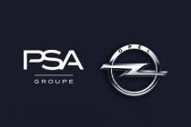 logo_opel_psa