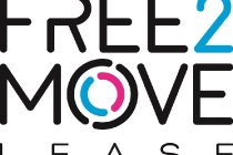 FREE2MOVE_LEASE_vecto_COULEURS_CMJN