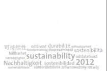 volkswagen_sustainability_report_2012