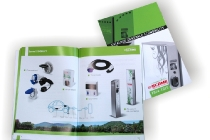 catalogo_scame_ecomobility