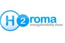 h2roma_logo