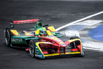 abt_formula_e_electric_motor_news_di_grassi