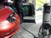 hertz_rental_electri_car_02