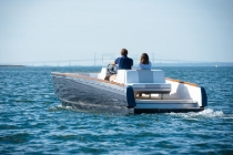 hinckley_dasher_electric_yacht_01