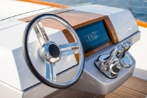 hinckley_dasher_electric_yacht_02