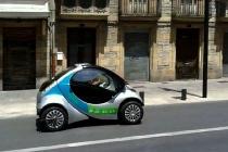 hiriko_electric_car