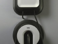 ecotality_blink_residential_charger