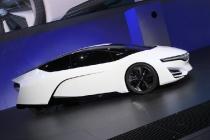 honda-fcev-concept-2013-los-angeles-auto-show_100447343_l