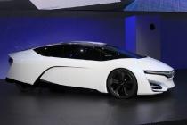 honda-fcev-concept-2013-los-angeles-auto-show_100447344_l