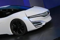 honda-fcev-concept-2013-los-angeles-auto-show_100447345_l