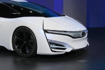 honda-fcev-concept-2013-los-angeles-auto-show_100447346_l