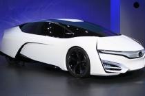honda-fcev-concept-2013-los-angeles-auto-show_100447347_l