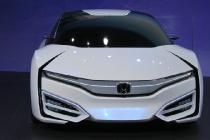 honda-fcev-concept-2013-los-angeles-auto-show_100447348_l