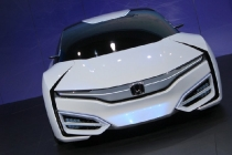 honda-fcev-concept-2013-los-angeles-auto-show_100447349_l