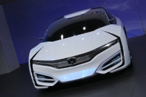 honda-fcev-concept-2013-los-angeles-auto-show_100447350_l
