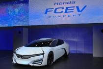 honda-fcev-concept-2013-los-angeles-auto-show_100447351_l