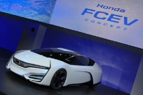 honda-fcev-concept-2013-los-angeles-auto-show_100447352_l
