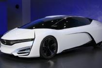 honda-fcev-concept-2013-los-angeles-auto-show_100447353_l