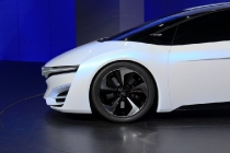 honda-fcev-concept-2013-los-angeles-auto-show_100447355_l