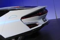 honda-fcev-concept-2013-los-angeles-auto-show_100447357_l